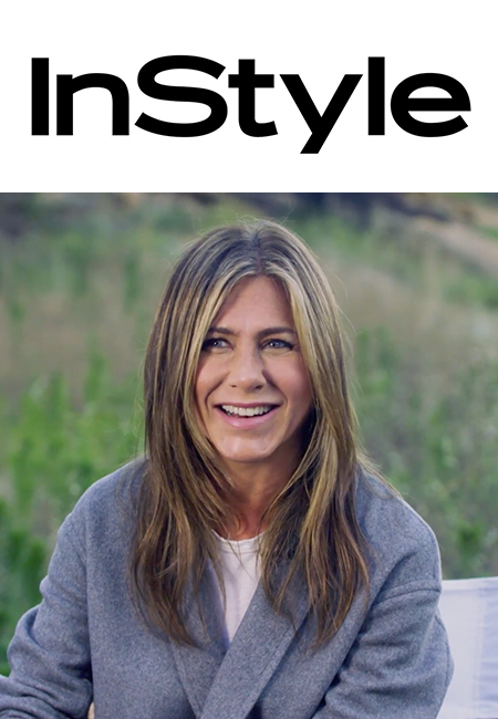 2019 - 03 - 12 - InStyle