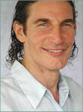 Dr. Gabriel Cousens, MD, MD(H