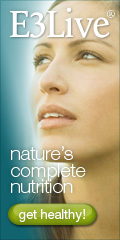 E three live natures complete nutrition