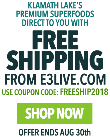 FREE SHIPPING with coupon code FREESHIP2018